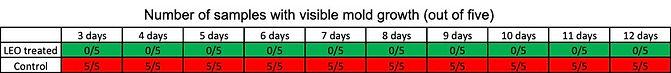 LEO mold chart.jpg