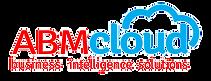 logo%20abm%20cloud_edited.png