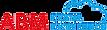 logo_ABM.png
