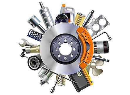 new-and-used-Spare-Parts.jpg