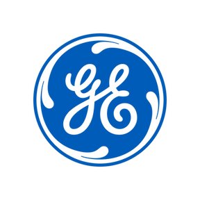 Logo-GE-healthcare.png