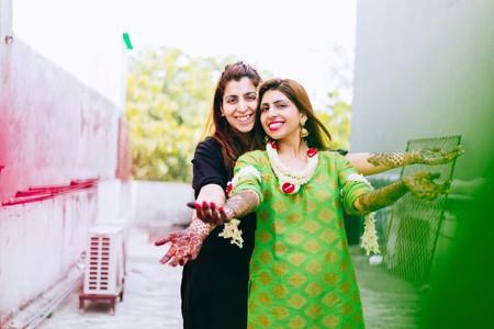 Weddings by Lensthing (27).jpg