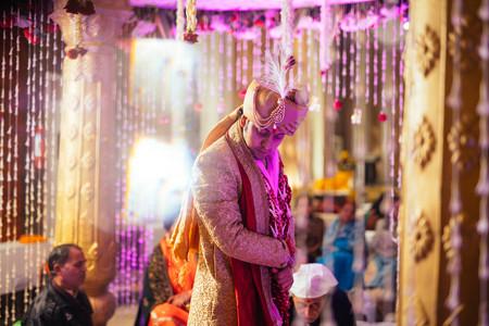 Weddings by Lensthing (81)(1).jpg
