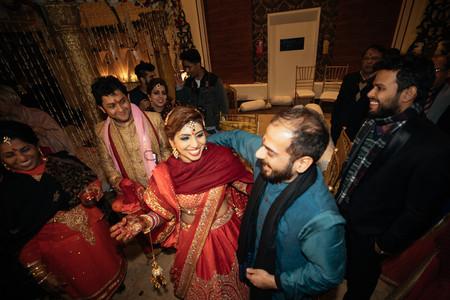 Weddings by Lensthing (12).jpg