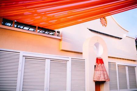 Weddings by Lensthing (53).jpg