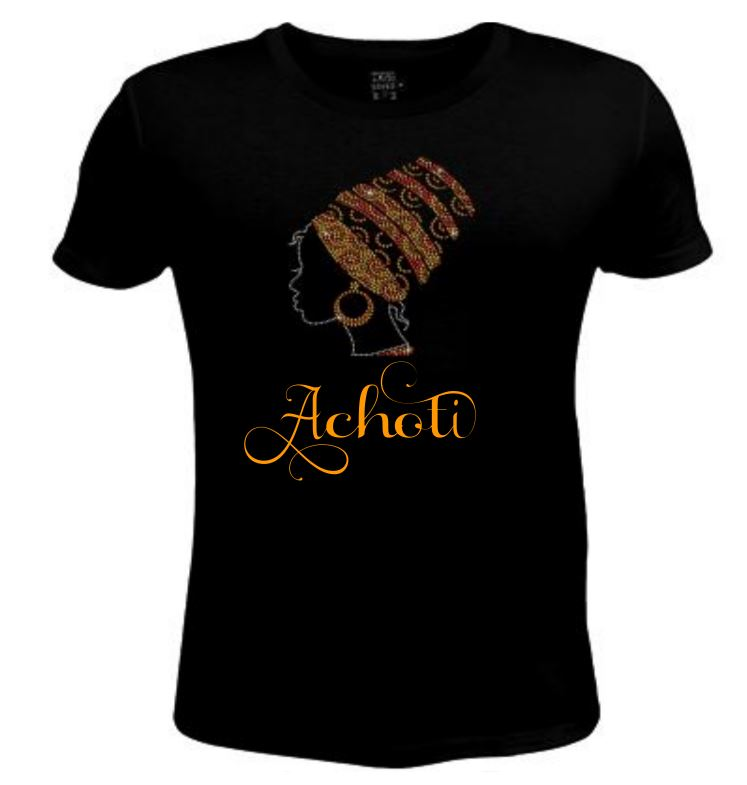 afro-black