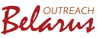 Belarus Outreach Logo
