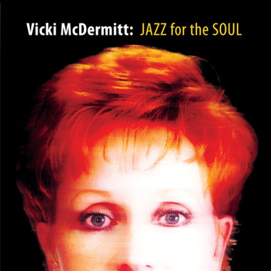 Jazz for the Soul - LIVE