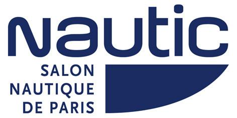 2014 Paris Boat Show