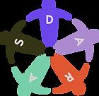 SDARA Logo.png