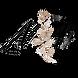 NB-logo-small-e1516193402421.png