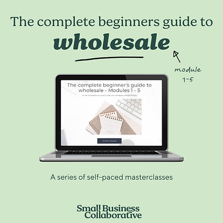Start to wholesale (2).png