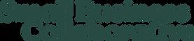 SBC-Logo-RGB-Online Only-DARKGREEN.png