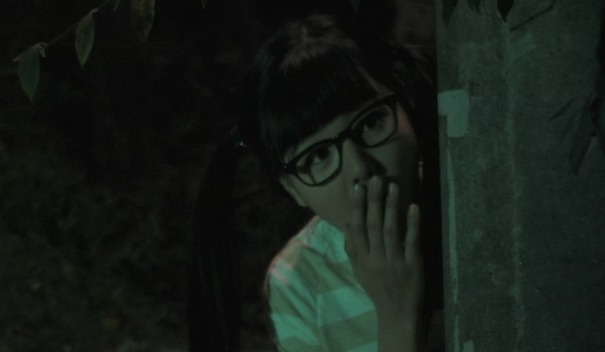 멍탐정혜림3