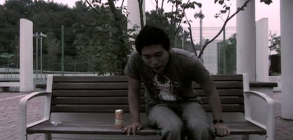 A_Pack_of_Cigarette_;_담배한갑_스크린샷_2