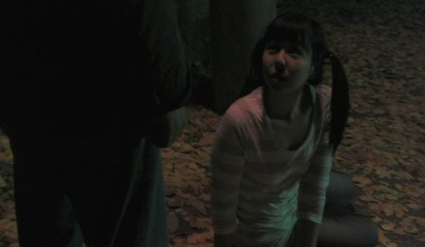 멍탐정혜림5
