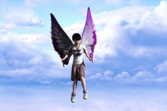 Butterfly_버터플라이_스크린샷_2