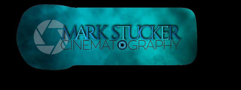 cinematograpjy logo-composite-2.png