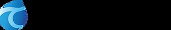 TC_Logo (002).png