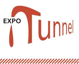 Expo Tunnel 2014