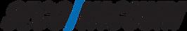 SVT Logo New Slant SML.png
