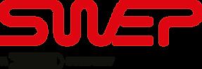 SWEP logo_transp.png