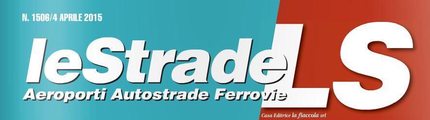 Logo Le Strade.JPG