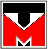 T-M Vacuum Logo (002).jpg