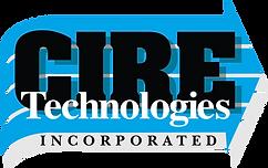 CIRETech_Logo.png