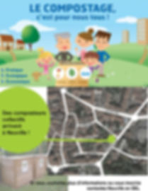 flyer_compostage web.jpg