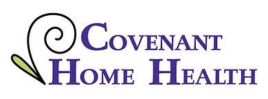 Covenant Home Health Logo.jpg