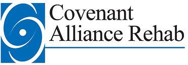 Covenant Alliance Rehab Logo.jpg