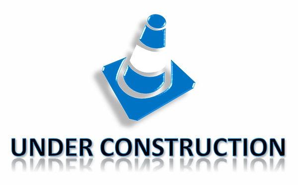 46-464524_website-under-construction-blu