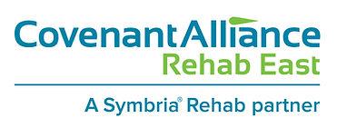 Cov_Alliance_Rehab_East_RGB_300dpi.jpg