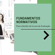Fundamentos Normativos - WIX.jpg