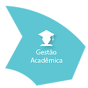 gestão acadêmica.PNG