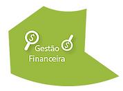 gestão_financeira.PNG