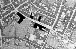 """""""Mantova: scenografia urbana"""" di Franz Fallavollita"""