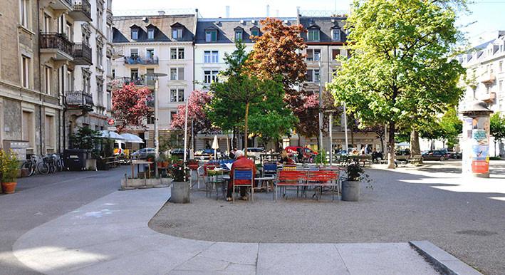 Idaplatz Zürich 2.11.2017 19:30 animata.ch at accademia di architettura di Mendrisio, Università della Svizzera Italiana