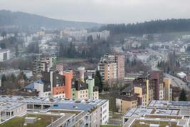 Sankt Gallen Ost, 3x Philipp Funke