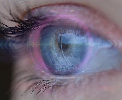eye-600_merged.jpg