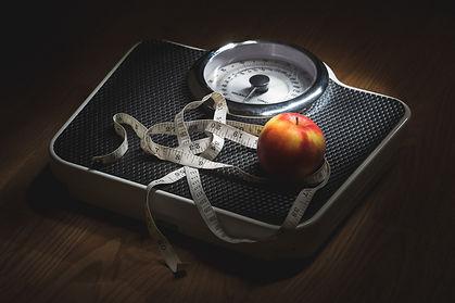 weight-loss-2036966.jpg