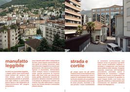 animata cahier 3 - Lugano