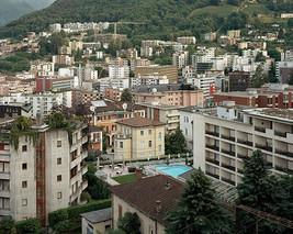 6x Lugano, Igor Ponti
