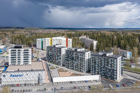Tampere_Tesoma_vuokrakoti_ilmakuva.jpg