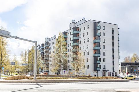 Tampere_vuokraasunto_Tesoma_Ulkokuvat-1.