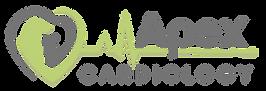 Apex Cardiology logo
