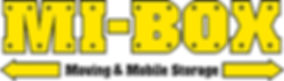 Copy of High Resolution Logo.jpg