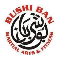 bushi ban sienna.jpg