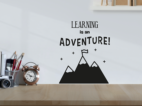 learning is an adventure.png